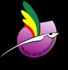 Základná škola s vyučovacím jazykom maďarským - Alapiskola, Ul. práce 24, Komárno - Komárom