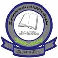Základná škola s vyučovacím jazykom maďarským - Alapiskola, Hlavná 1, Pozba
