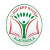 Základná škola Štefana Koháriho II. s VJM - II. Koháry István Alapiskola
