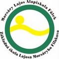 Základná škola  Lajosa Mocsáryho s vyučovacím jazykom maďarským  - Mocsáry Lajos  Alapiskola, Farská lúka 64/B, Fiľakovo