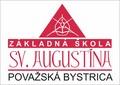 Základná škola sv. Augustína, Moyzesova 1, Považská Bystrica