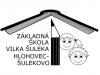 Základná škola Vilka Šuleka, Školská 165, Hlohovec-Šulekovo
