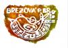 Základná umelecká škola, Horný rad 566/89, Brezová pod Bradlom