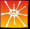 logo Základná umelecká škola, Slov.národ.povstania 167, Krásno nad Kysucou