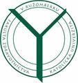 logo Fakulta zdravotníctva