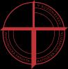 logo Pedagogická fakulta