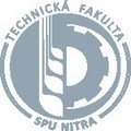 logo Technická fakulta