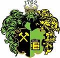 logo Fakulta baníctva, ekológie, riadenia a geotechnológií