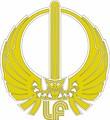logo Letecká fakulta