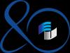 logo Ekonomická univerzita v Bratislave