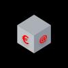 logo Fakulta ekonómie a informatiky