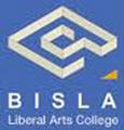 logo Bratislavská medzinárodná škola liberálnych štúdií v Bratislave