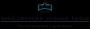 logo Fakulta ekonómie a podnikania
