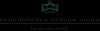 logo Fakulta informatiky
