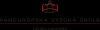 logo Fakulta masmédií