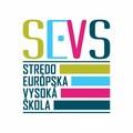 Stredoeurópska vysoká škola