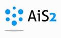 logo Vysoká škola medzinárodného podnikania ISM Slovakia v Prešove
