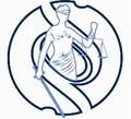 logo Fakulta práva Janka Jesenského