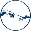 logo Fakulta sociálnych štúdií