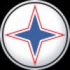 logo Fakulta verejnej politiky a verejnej správy
