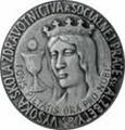 Vysoká škola zdravotníctva a sociálnej práce sv. Alžbety v Bratislave
