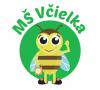 Súkromná MŠ Včielka