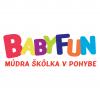 Škôlka Babyfun - múdra škôlka v pohybe