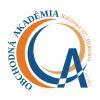 Obchodná akadémia Račianska