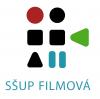 Súkromná škola umeleckého priemyslu filmová, Petzvalova 2, Košice
