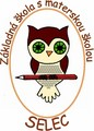 Základná škola s materskou školou Selec