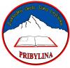 Materská škola pri základnej škole Jána Lajčiaka, Pribylina 380, Pribylina