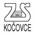 Základná škola s materskou školou Kočovce 380