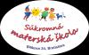 logo Súkromná materská škola,Bratislava-Dúbravka