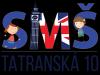 Súkromná materská škola, Tatranská 10, Košice