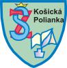 logo Základná škola s materskou školou, Košická Polianka 148