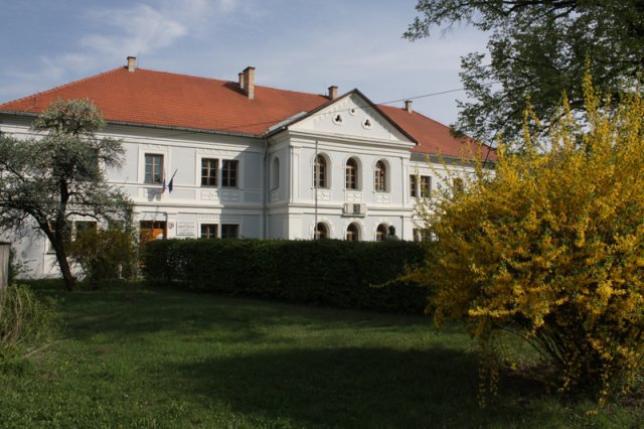Prvé slovenské literárne gymnázium