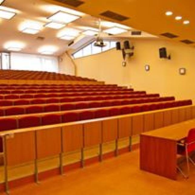 Aula PHF EU