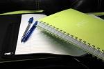 Opravný termín maturitnej skúšky v septembri