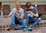 Talentovaná mládež môže opäť získať finančnú podporu