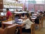 Viac ako 7 z 10 Slovákov si dopĺňa vzdelanie kvôli zamestnaniu aj po škole