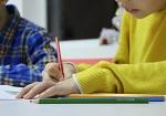 Piatakov čaká v stredu celoplošné Testovanie 5-2016