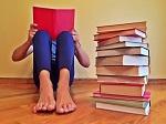 Písomné maturity čakajú viac ako 40 700 maturantov