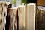 Projekt Vráťme knihy do škôl sa končí o pár dní
