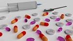 Rezort školstva podporí projekty protidrogovej prevencie