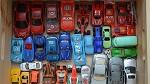 1. ročník slovenského kola medzinárodnej súťaže RC modelov vodíkových áut pozná svojho víťaza