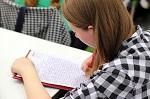 Na stredných školách sa konajú prijímacie skúšky