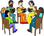 Komora učiteľov vypracovala návrh etického kódexu učiteľa
