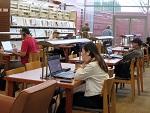 Vysokoškolské vzdelávanie oživí 10 projektov mimovládnych organizácií