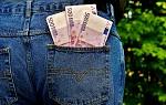 Vysokoškoláci už môžu žiadať o zvýhodnené pôžičky z FNPV