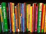 S novým školským rokom prichádzajú do škôl aj aktualizované učebnice